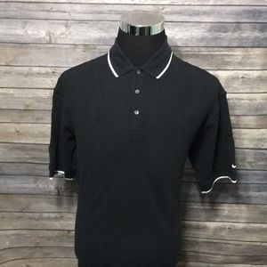 Nike Golf Men's Polo